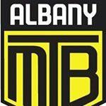 albanymtb